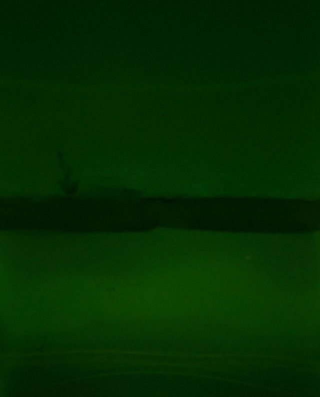greenlake