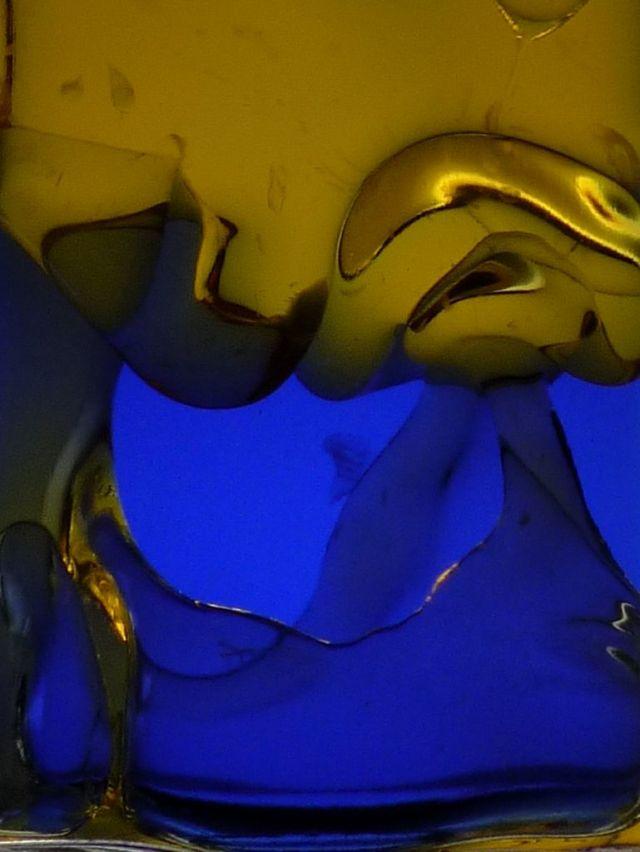 portal gold