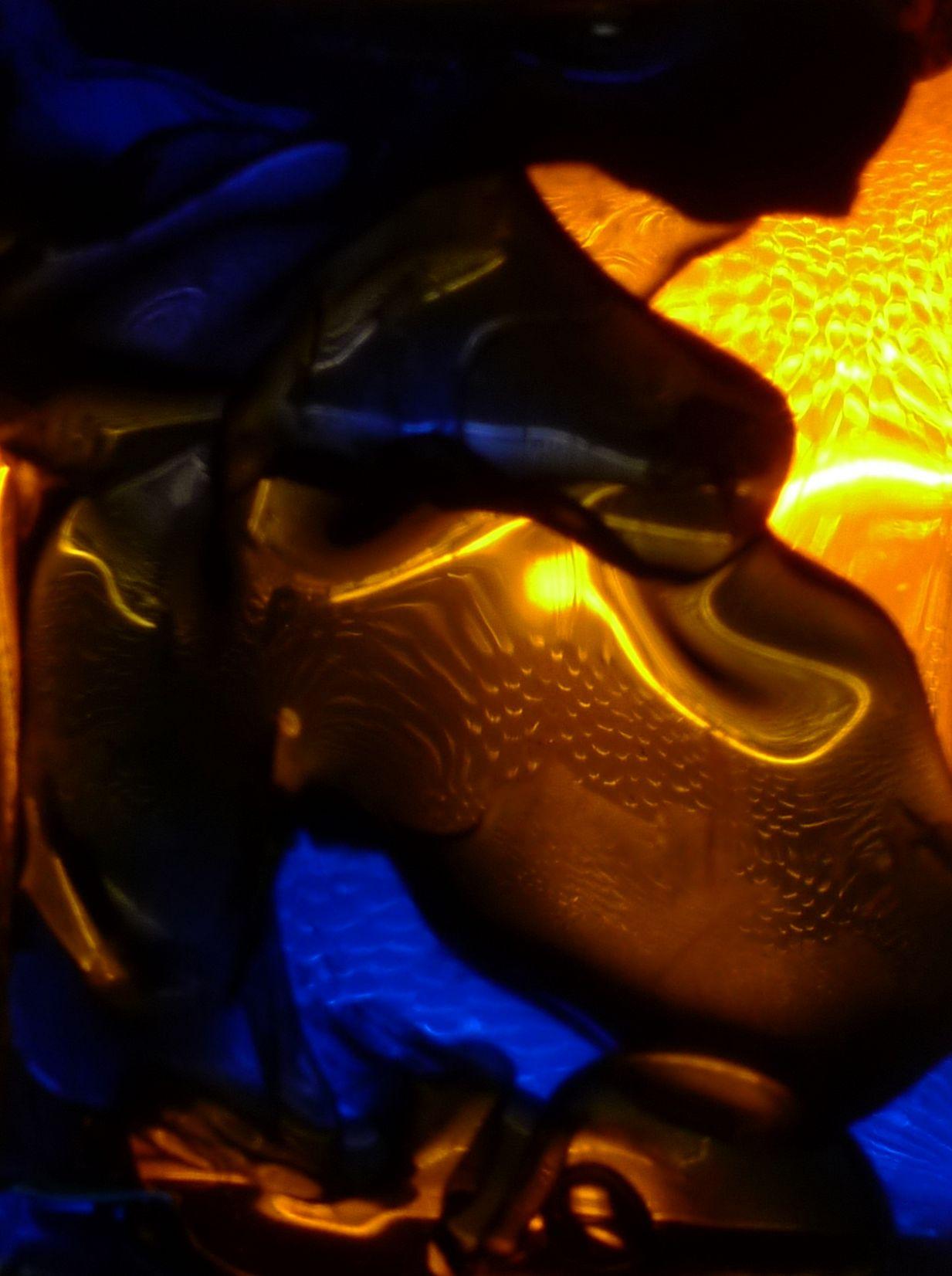 dragon gold l