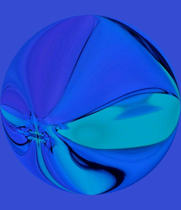 fri 17okt13 051 satin fold warp round blue