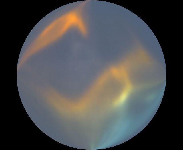 L1100384 inner glow round