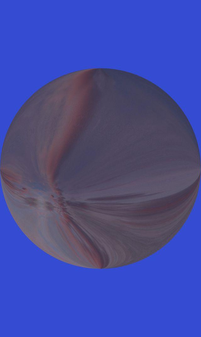 sat 19 10 13 023 sky high dragon round blue