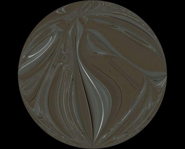 2013-08-20 albatross observations warpwraps B52 LADY NADA
