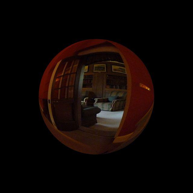 AURA-SOMA JES 26 AUG 11 166 inside round 30 5050