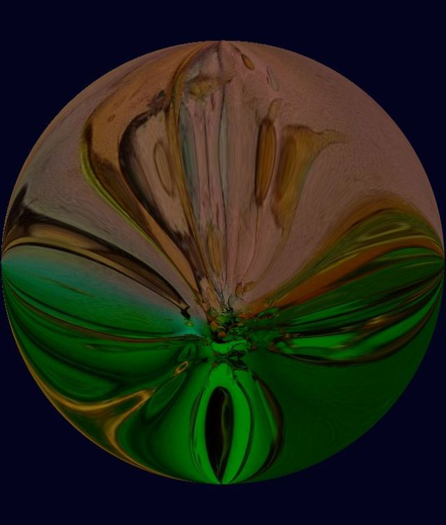 memoirs seed planet warp round