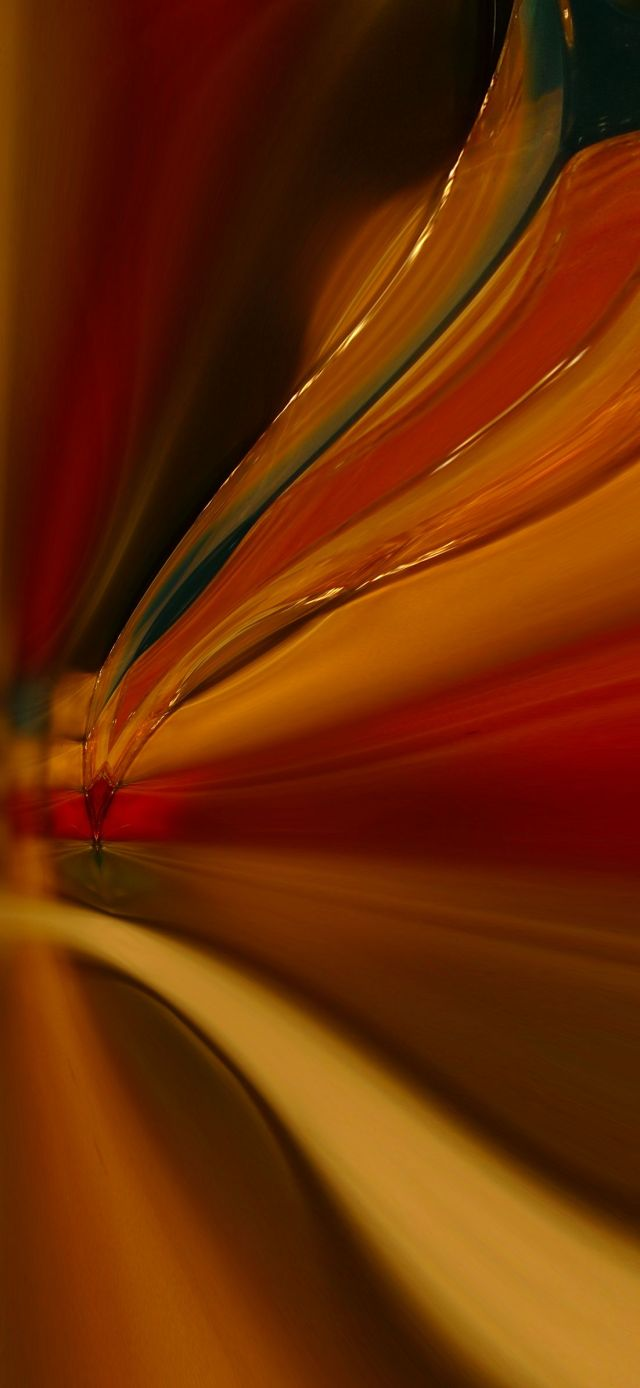 mon 4 11 13 005 rainbow warp resonating with colour