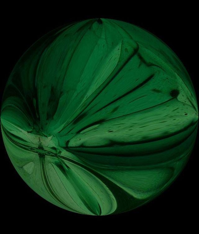 sat 27 10 13 109 folding green warp round