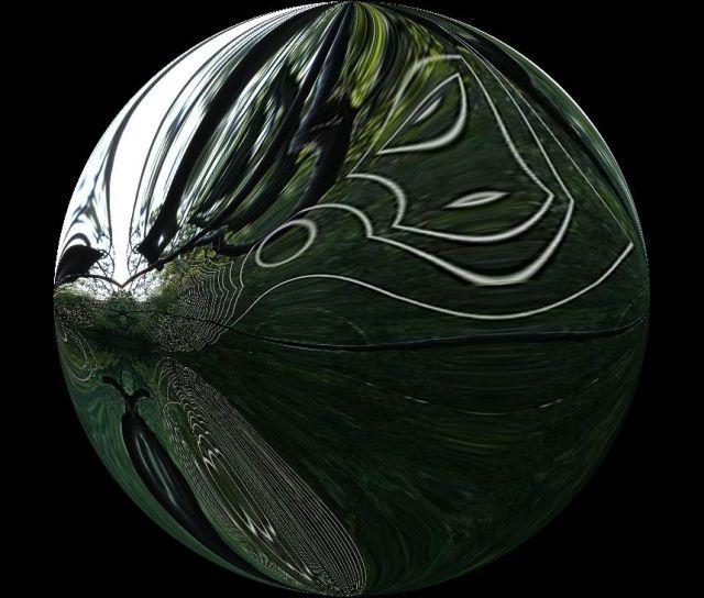 SEPT 1 2012 MYSTIC GARDEN web warp round crop