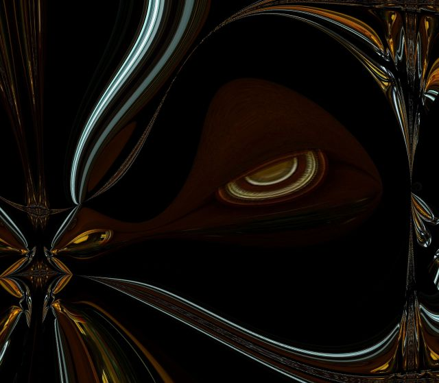 AURA-SOMA JES 26 AUG 11 183 memories jewels observed
