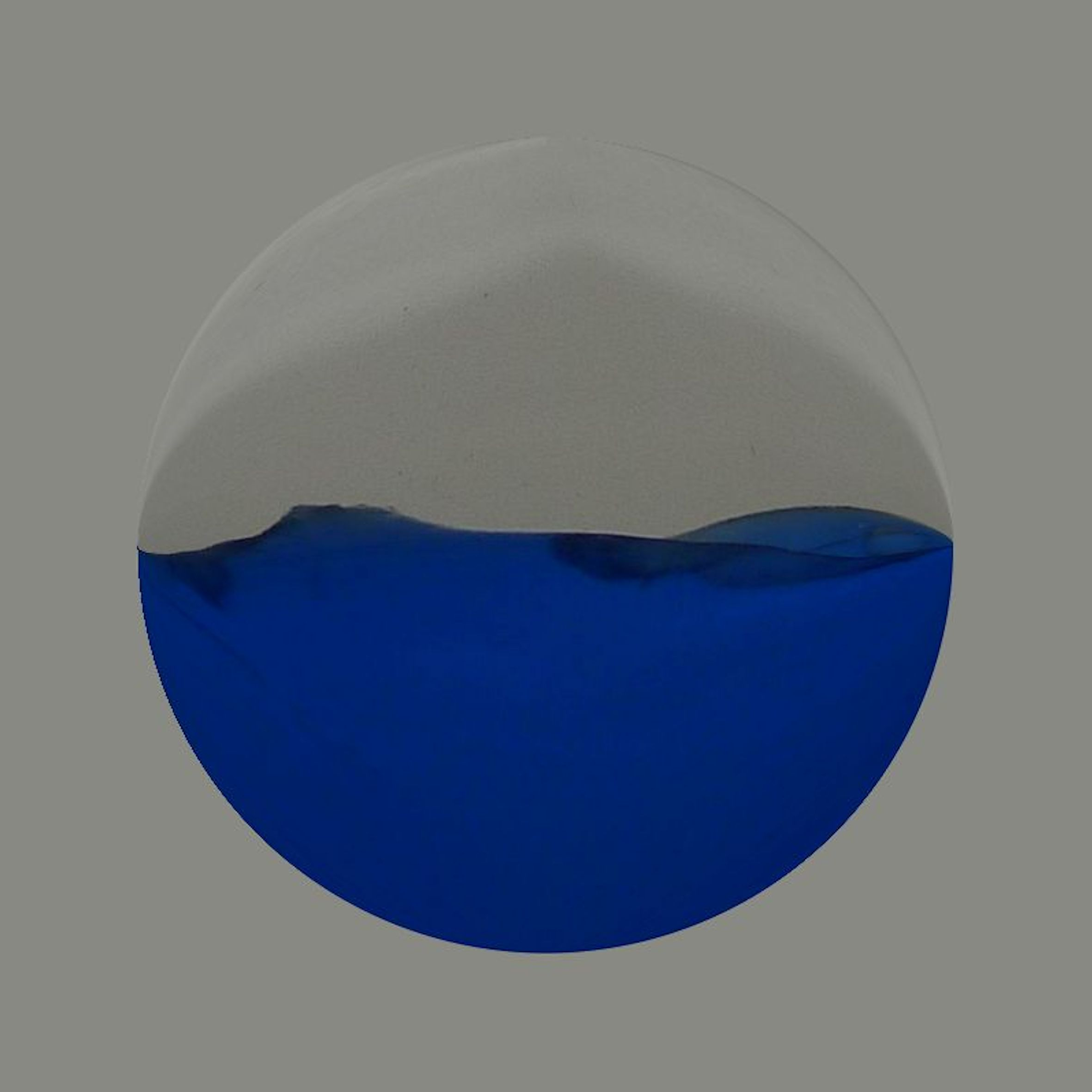 blue grass r 15 20 water on the moon