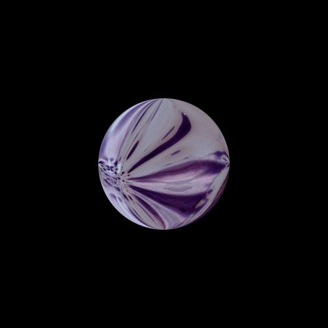 DRAGONSHADES 2 030 marble 30 5050