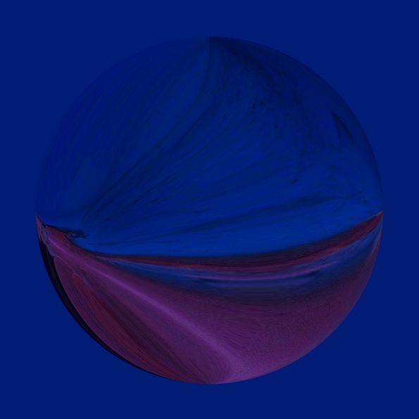 MY P BLUE 073 rwcan 5