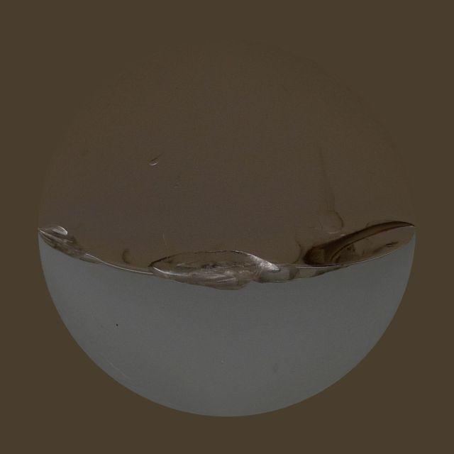 pearl passage 15 18