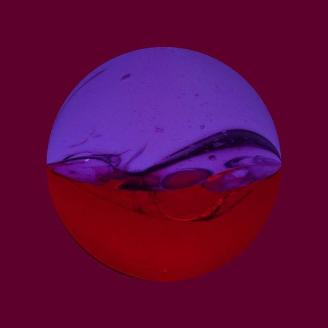 tues 19aug 13 036 B 25 FLORENCE magenta