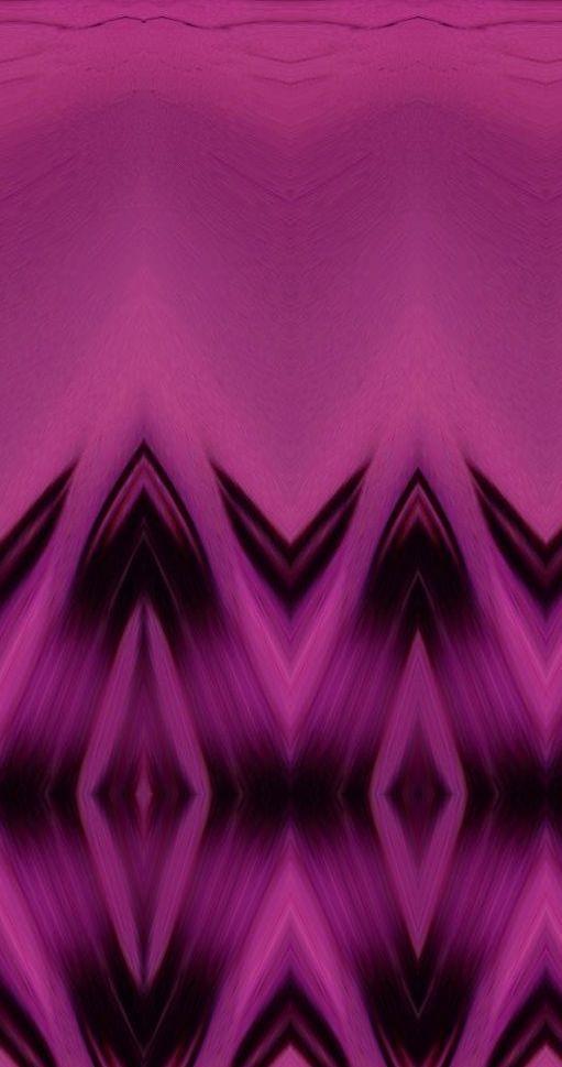 wed4dec as flesjes 039 67W dance designreprotmir