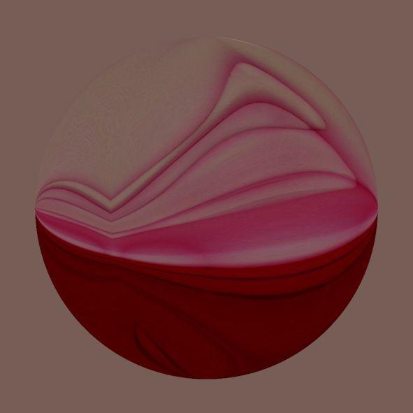 fri 23 aug 13 026 B84 CANDLE W pink 15 18 5