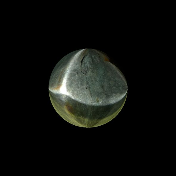 the colours bronze planet 185